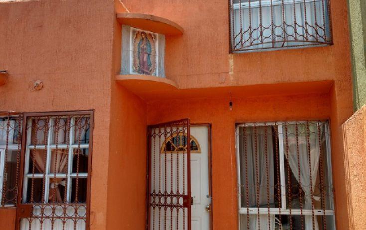 Foto de casa en venta en, conjunto urbano ayuntamiento 2000, temixco, morelos, 1824834 no 01