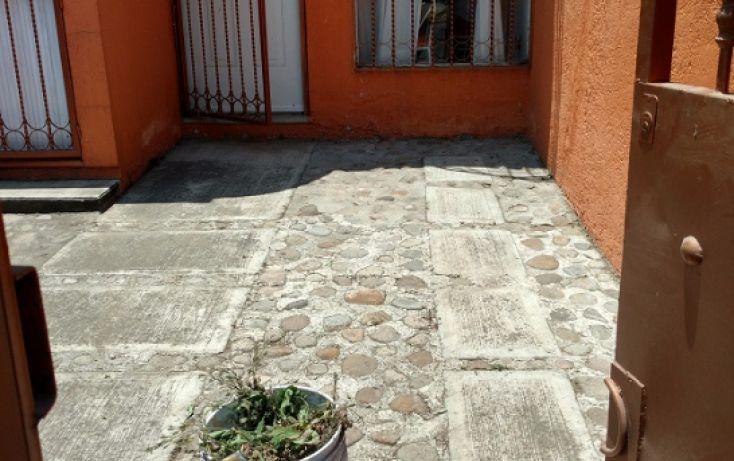 Foto de casa en venta en, conjunto urbano ayuntamiento 2000, temixco, morelos, 1824834 no 03