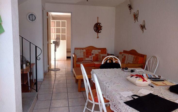 Foto de casa en venta en, conjunto urbano ayuntamiento 2000, temixco, morelos, 1824834 no 04