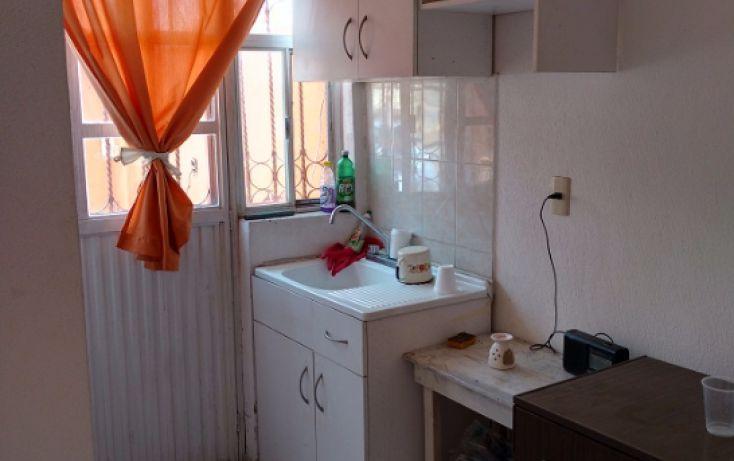 Foto de casa en venta en, conjunto urbano ayuntamiento 2000, temixco, morelos, 1824834 no 05