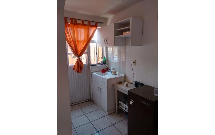 Foto de casa en venta en  , conjunto urbano ayuntamiento 2000, temixco, morelos, 1824834 No. 05