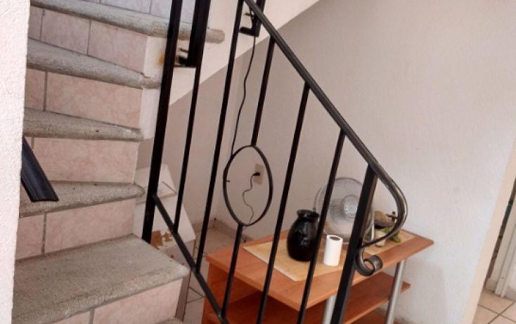 Foto de casa en venta en, conjunto urbano ayuntamiento 2000, temixco, morelos, 1824834 no 06