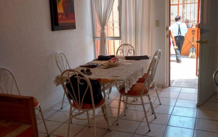 Foto de casa en venta en, conjunto urbano ayuntamiento 2000, temixco, morelos, 1824834 no 08