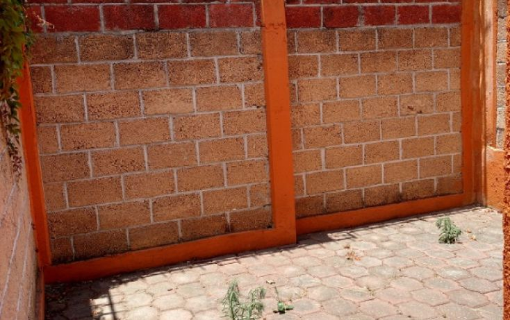 Foto de casa en venta en, conjunto urbano ayuntamiento 2000, temixco, morelos, 1824834 no 09