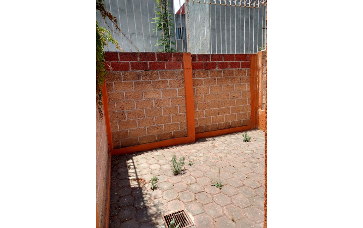 Foto de casa en venta en  , conjunto urbano ayuntamiento 2000, temixco, morelos, 1824834 No. 09