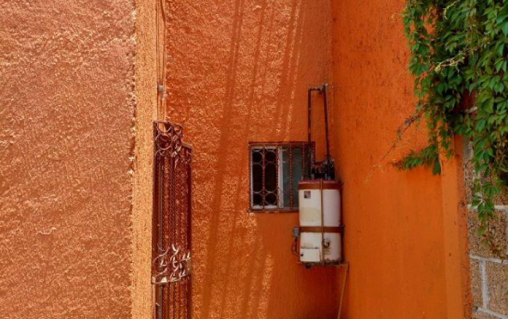 Foto de casa en venta en, conjunto urbano ayuntamiento 2000, temixco, morelos, 1824834 no 10
