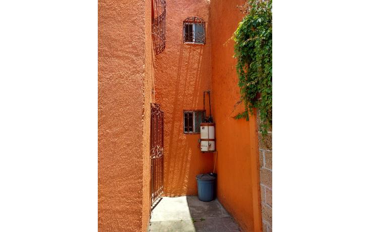 Foto de casa en venta en  , conjunto urbano ayuntamiento 2000, temixco, morelos, 1824834 No. 10