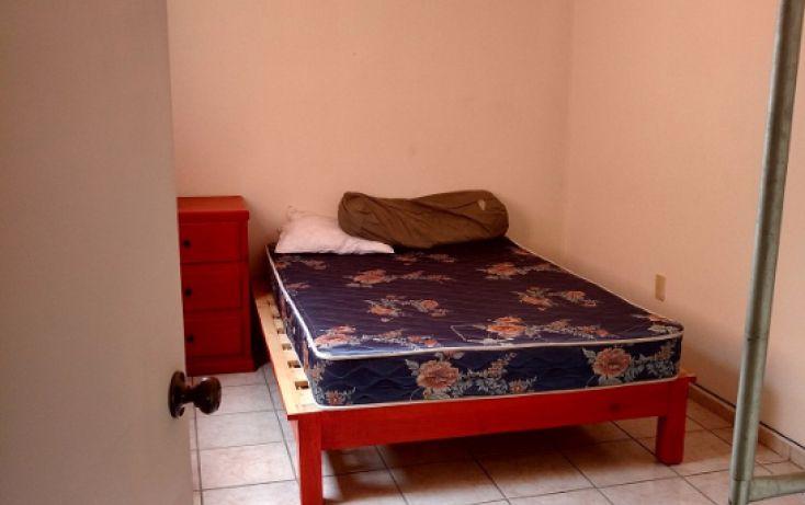 Foto de casa en venta en, conjunto urbano ayuntamiento 2000, temixco, morelos, 1824834 no 12