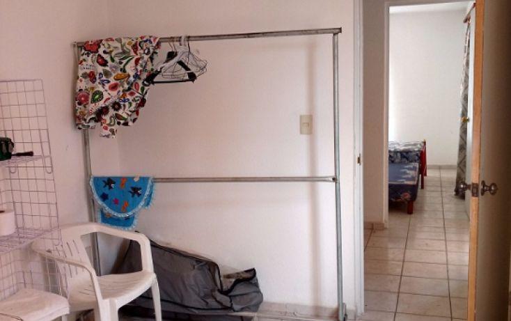 Foto de casa en venta en, conjunto urbano ayuntamiento 2000, temixco, morelos, 1824834 no 14