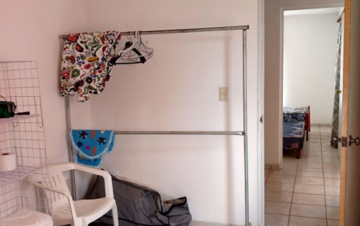 Foto de casa en venta en, conjunto urbano ayuntamiento 2000, temixco, morelos, 1824834 no 15