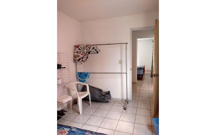 Foto de casa en venta en  , conjunto urbano ayuntamiento 2000, temixco, morelos, 1824834 No. 15