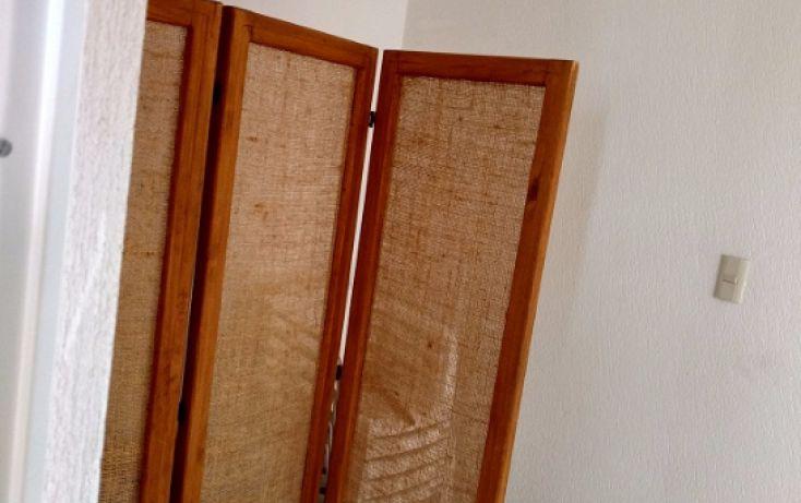 Foto de casa en venta en, conjunto urbano ayuntamiento 2000, temixco, morelos, 1824834 no 16