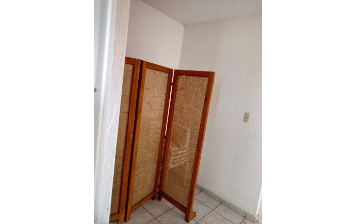 Foto de casa en venta en  , conjunto urbano ayuntamiento 2000, temixco, morelos, 1824834 No. 16