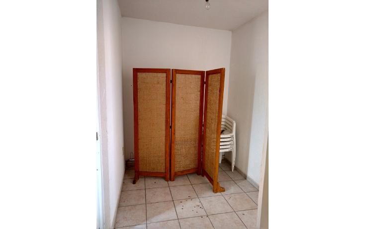 Foto de casa en venta en  , conjunto urbano ayuntamiento 2000, temixco, morelos, 1824834 No. 17