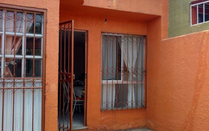Foto de casa en venta en, conjunto urbano ayuntamiento 2000, temixco, morelos, 1824834 no 20