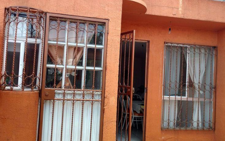 Foto de casa en venta en, conjunto urbano ayuntamiento 2000, temixco, morelos, 1824834 no 21