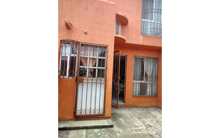 Foto de casa en venta en  , conjunto urbano ayuntamiento 2000, temixco, morelos, 1824834 No. 21