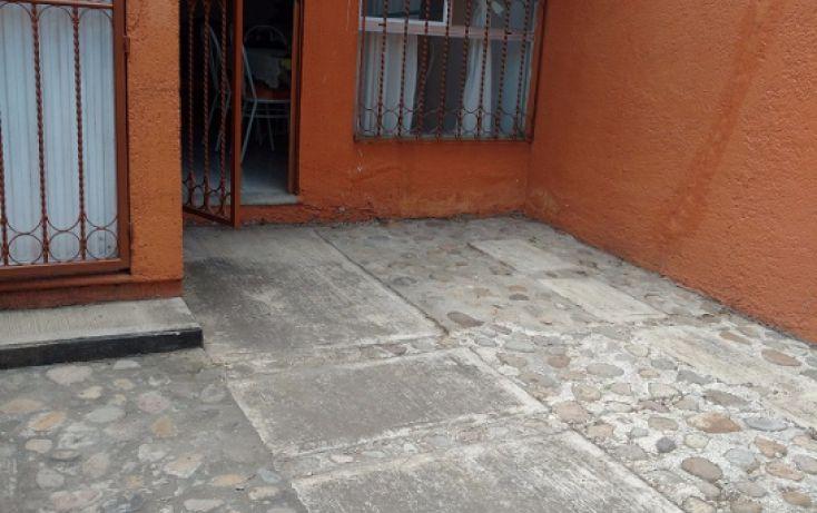 Foto de casa en venta en, conjunto urbano ayuntamiento 2000, temixco, morelos, 1824834 no 22