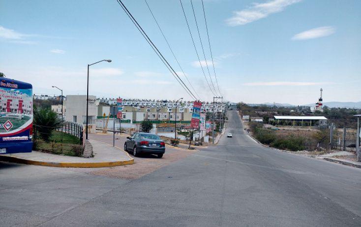 Foto de casa en venta en, conjunto urbano ayuntamiento 2000, temixco, morelos, 1824834 no 23