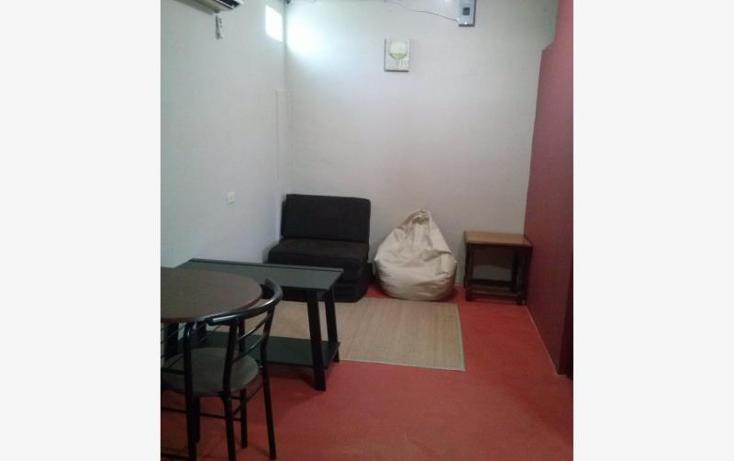 Foto de departamento en renta en  , conjunto urbano esperanza, mexicali, baja california, 1486633 No. 04