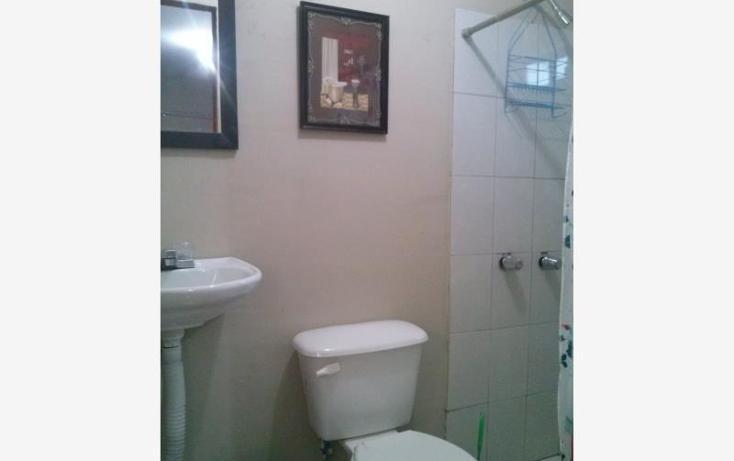 Foto de departamento en renta en  , conjunto urbano esperanza, mexicali, baja california, 1486633 No. 06