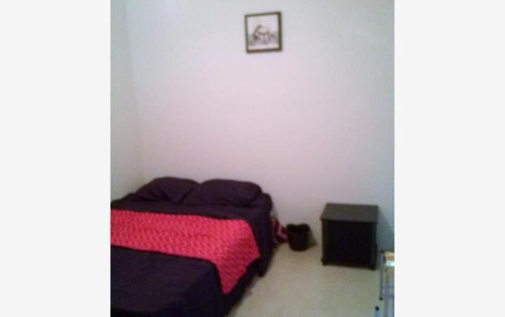 Foto de departamento en renta en  , conjunto urbano esperanza, mexicali, baja california, 1486633 No. 09