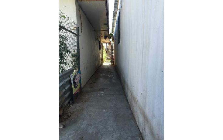 Foto de terreno habitacional en venta en  , conjunto urbano esperanza, mexicali, baja california, 1863374 No. 06