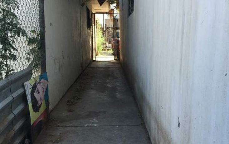 Terreno habitacional en perimetral deportiva sur conjunto for Jardin xochimilco mexicali