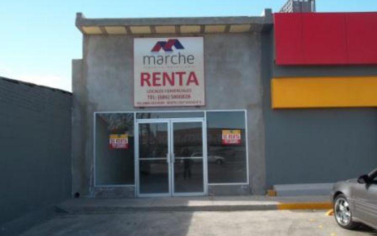 Foto de local en renta en, conjunto urbano esperanza, mexicali, baja california norte, 1105289 no 02