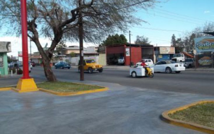 Foto de local en renta en, conjunto urbano esperanza, mexicali, baja california norte, 1105289 no 03