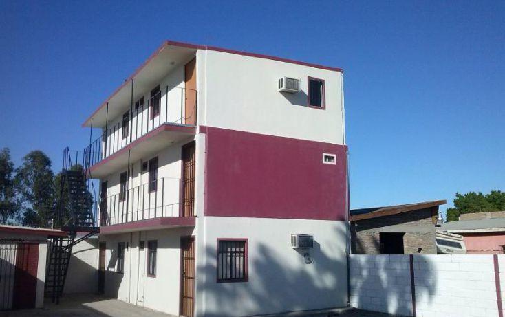Foto de departamento en renta en, conjunto urbano esperanza, mexicali, baja california norte, 1486633 no 01