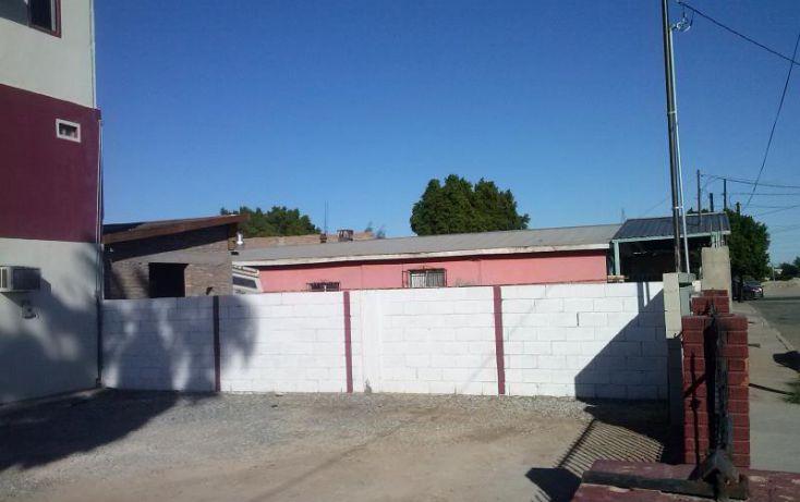 Foto de departamento en renta en, conjunto urbano esperanza, mexicali, baja california norte, 1486633 no 02