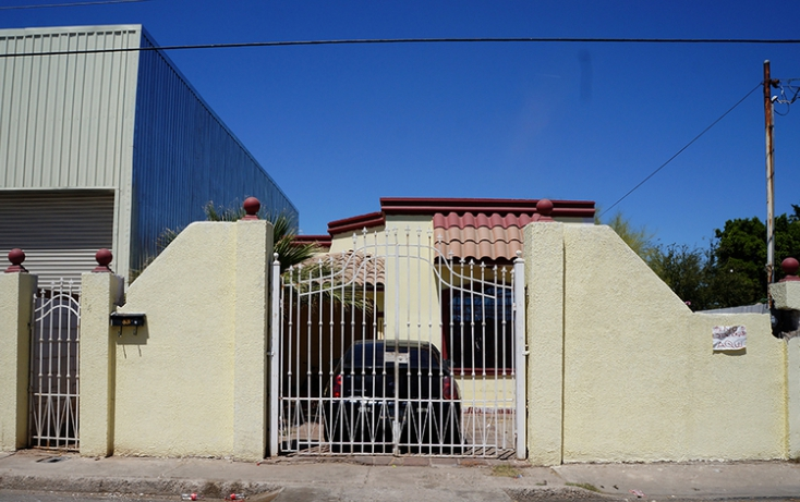 Foto de casa en venta en, conjunto urbano esperanza, mexicali, baja california norte, 519880 no 02
