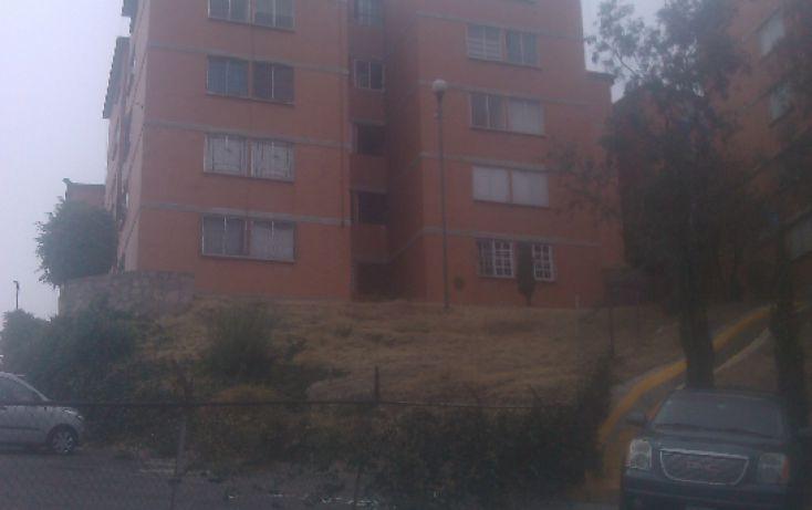 Foto de departamento en venta en, conjunto urbano ex hacienda del pedregal, atizapán de zaragoza, estado de méxico, 1086913 no 04