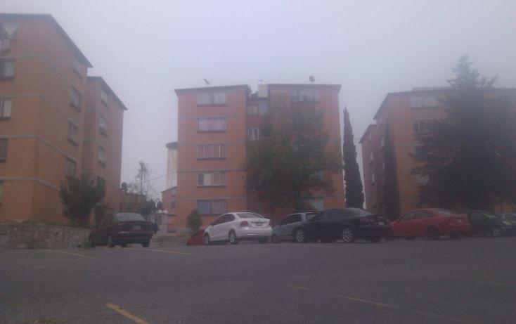 Foto de departamento en venta en, conjunto urbano ex hacienda del pedregal, atizapán de zaragoza, estado de méxico, 1086913 no 05