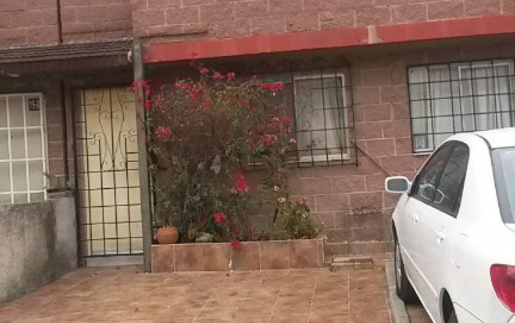 Foto de casa en venta en, conjunto urbano ex hacienda del pedregal, atizapán de zaragoza, estado de méxico, 1769796 no 01
