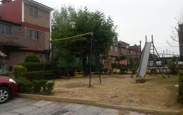 Foto de casa en venta en, conjunto urbano ex hacienda del pedregal, atizapán de zaragoza, estado de méxico, 1769796 no 03