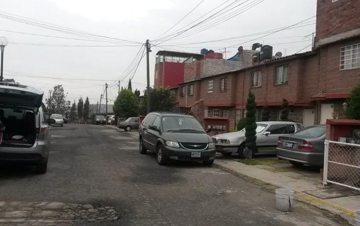 Foto de casa en venta en, conjunto urbano ex hacienda del pedregal, atizapán de zaragoza, estado de méxico, 1769796 no 04