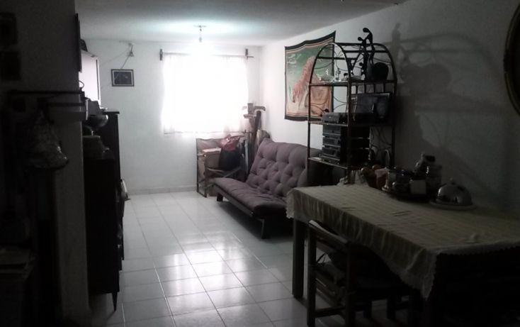 Foto de casa en venta en, conjunto urbano ex hacienda del pedregal, atizapán de zaragoza, estado de méxico, 1769796 no 07
