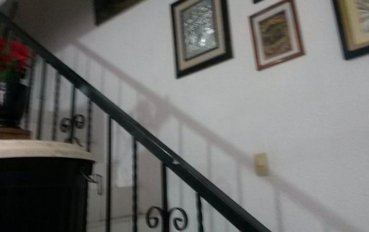 Foto de casa en venta en, conjunto urbano ex hacienda del pedregal, atizapán de zaragoza, estado de méxico, 1769796 no 08