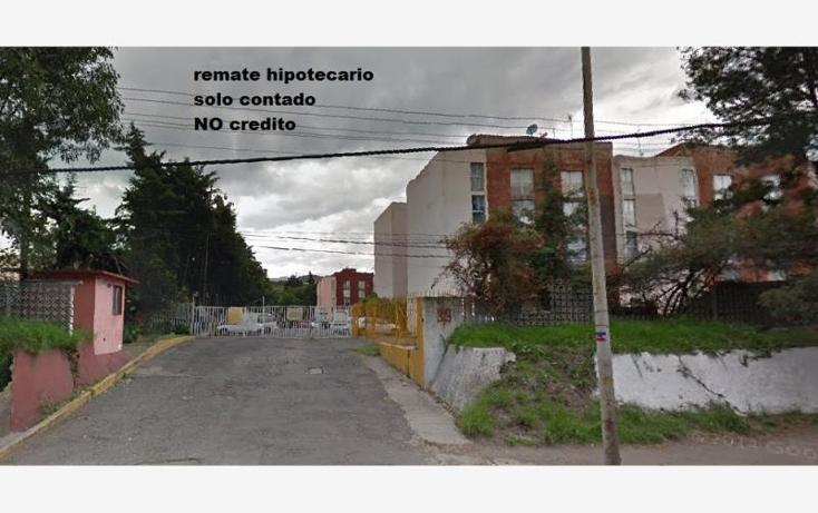 Foto de casa en venta en cerrada de riachuelo del pedregal , conjunto urbano ex hacienda del pedregal, atizapán de zaragoza, méxico, 1466299 No. 02