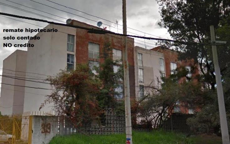 Foto de casa en venta en cerrada de riachuelo del pedregal , conjunto urbano ex hacienda del pedregal, atizapán de zaragoza, méxico, 1466299 No. 03
