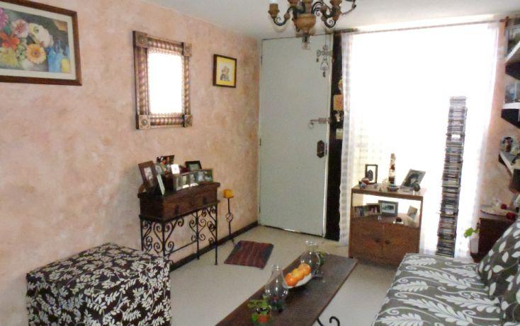 Foto de casa en venta en, conjunto urbano la loma, tultitlán, estado de méxico, 1177635 no 07