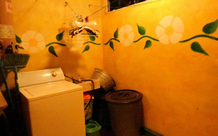 Foto de casa en venta en, conjunto urbano la loma, tultitlán, estado de méxico, 1177635 no 09