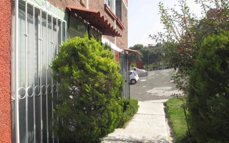 Foto de casa en venta en  , conjunto urbano la loma, tultitlán, méxico, 1177635 No. 02