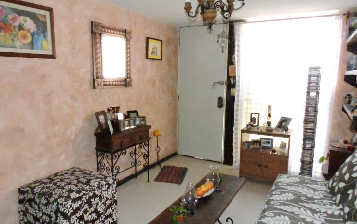 Foto de casa en venta en  , conjunto urbano la loma, tultitlán, méxico, 1177635 No. 07