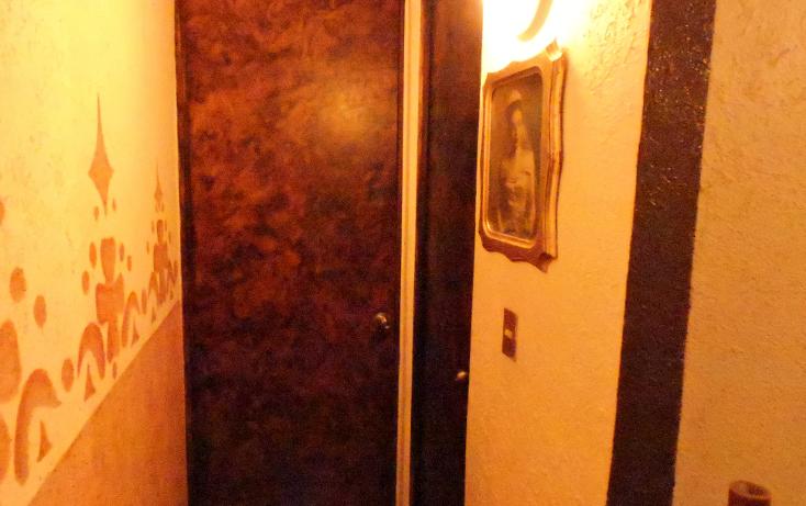Foto de casa en venta en  , conjunto urbano la loma, tultitlán, méxico, 1177635 No. 12