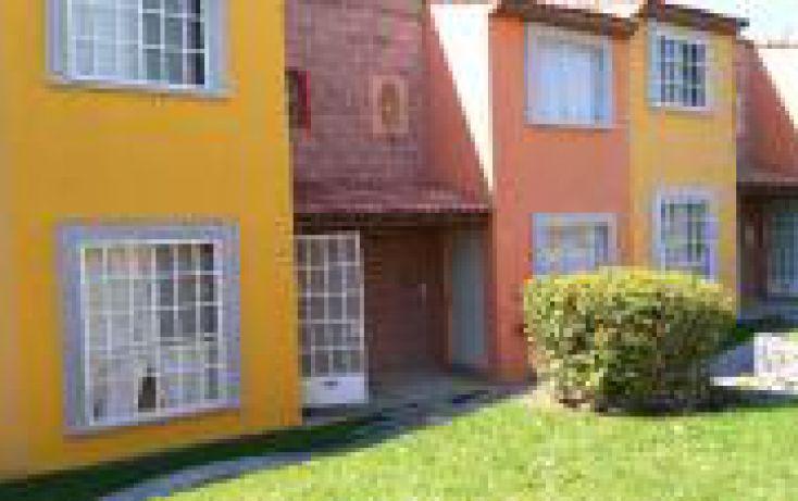 Foto de casa en venta en, conjunto urbano la misión, emiliano zapata, morelos, 1984422 no 03
