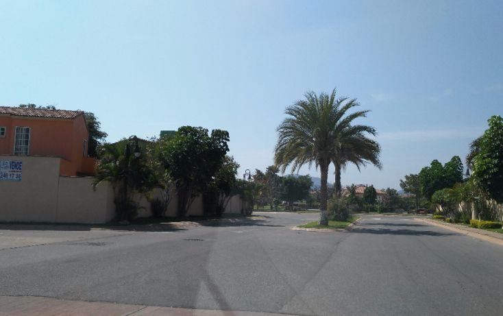 Foto de casa en venta en, conjunto urbano la misión, emiliano zapata, morelos, 1984422 no 04