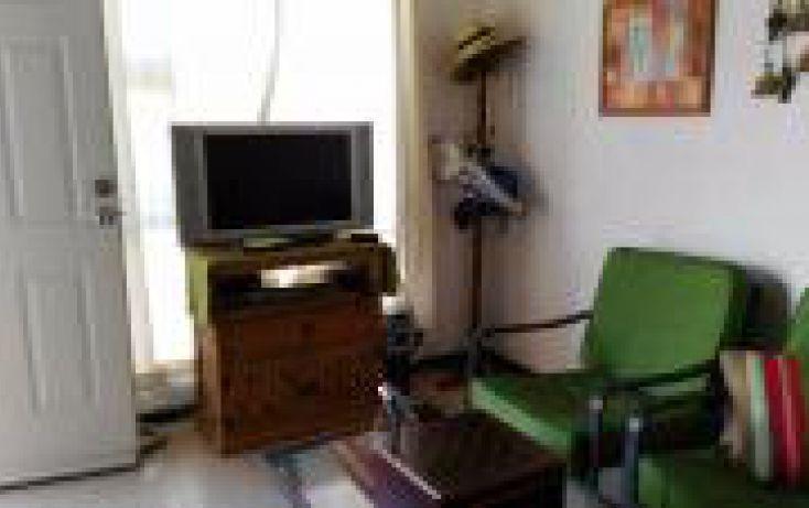 Foto de casa en venta en, conjunto urbano la misión, emiliano zapata, morelos, 1984422 no 05